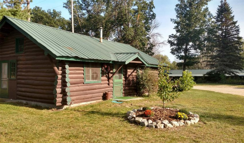 cabin-min