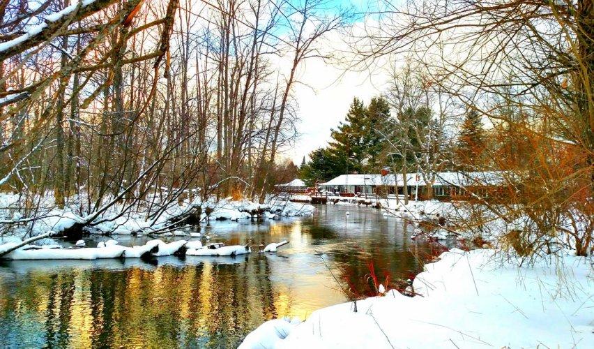 winter-lodge