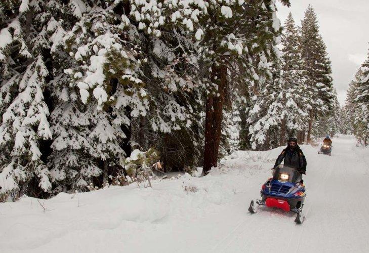 winter-trails