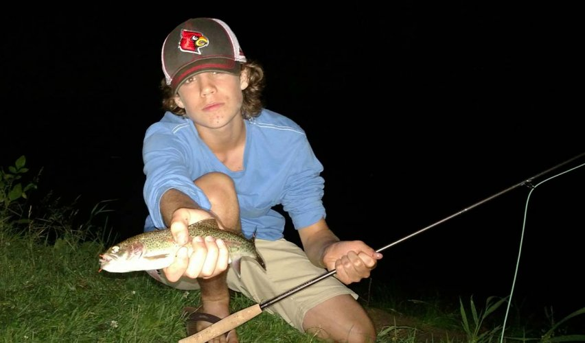 youth-fly-fishing-instructions